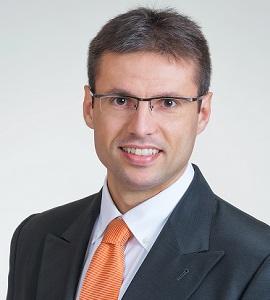 Francisco Javier Marqués Pons