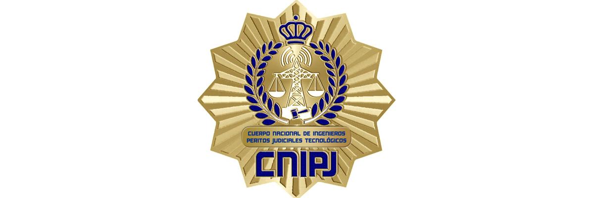 quieres-saber-lo-que-es-y-lo-que-hace-el-cnipj-cuerpo-nacional-de-ingenieros-peritos-judiciales-tecnologicos