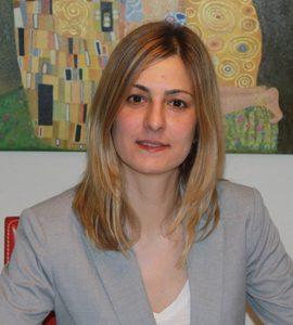 María José Collado Martínez