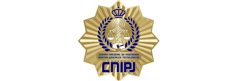 ¿Quieres saber lo que es y lo que hace el CNIPJ (Cuerpo Nacional de Ingenieros Peritos Judiciales Tecnológicos)?