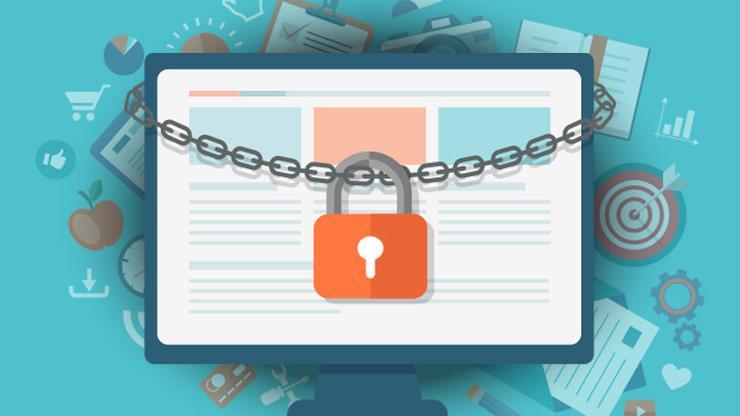 infeccion-masiva-a-nivel-mundial-ransomware-wanacry