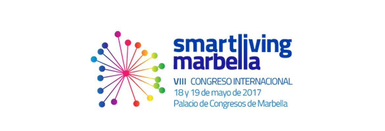 Presentación CNIPJ en Andalucia