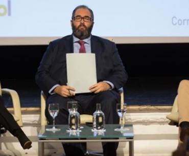 la-ciberseguridad-es-un-asunto-que-deberia-debatirse-a-nivel-europeo