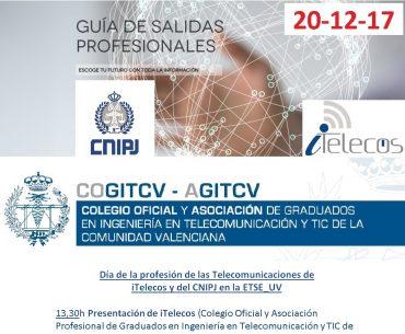 dia-de-la-profesion-de-las-telecomunicaciones-de-itelecos-y-del-cnipj-en-la-etse_uv