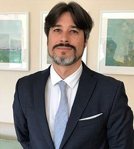 Jorge López-Patiño Rivas