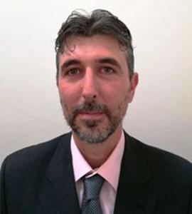 Sergio José Sánchez Hermoso