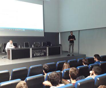 el-cnipj-en-el-dia-de-la-profesion-del-teleco-2017-de-la-etse-de-la-universitat-de-valencia