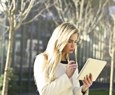 El peritaje tecnológico gana terreno con la era digital