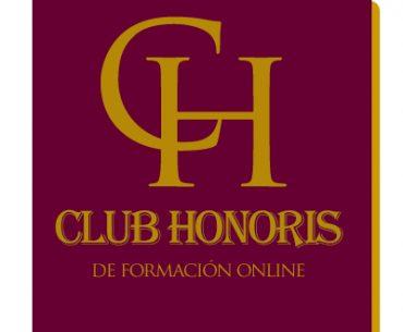 El CNIPJ llega a un acuerdo con el Club Honoris para el beneficio de sus asociados