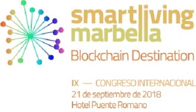 smart-living-marbella-2018-blockchain-destination