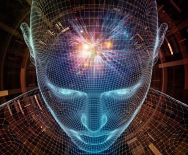 hackear-manipular-y-robar-la-memoria-humana-una-amenaza-palpable