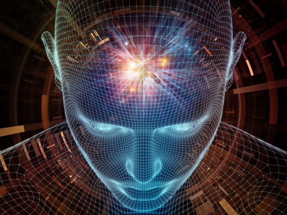 Hackear, manipular y robar la memoria humana: una amenaza palpable