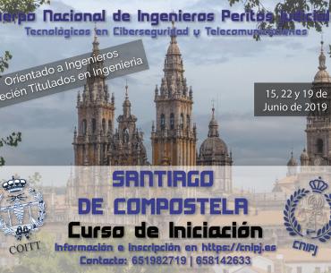 curso-de-iniciacion-del-cnipj-junio-2019-en-santiago-de-compostela