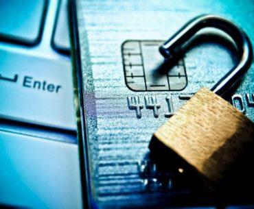 reaparece-un-malware-bancario-con-nuevas-tecnicas-para-infectar-tu-pc