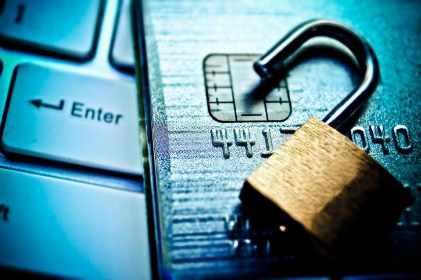 Reaparece un malware bancario con nuevas técnicas para infectar tu PC