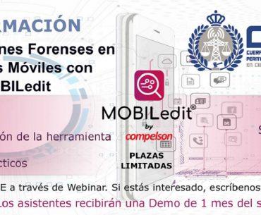 curso-de-formacion-investigaciones-forenses-en-telefonos-moviles-con-mobiledit