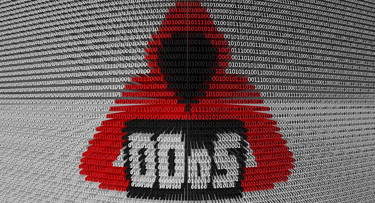 los-ataques-ddos-se-triplican-en-el-segundo-trimestre-del-2020