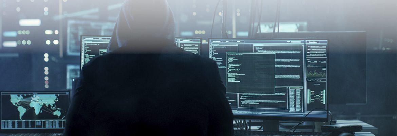 Ciberseguridad en la era Digital (1º Parte)