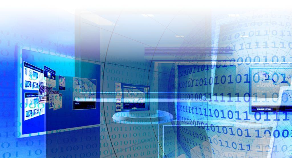 Auditorías de Sistemas y Redes