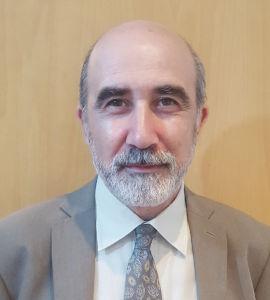 José Manuel Toda Murillo