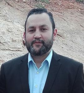 Manuel Cordero Álvarez