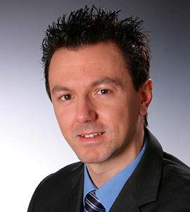 Manuel Rives Faura