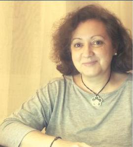 Marta Anglada Yllera