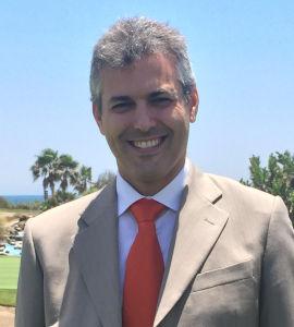 Rubén Secilla Ruiz