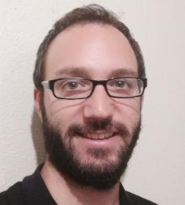 Santiago Ortega Galacho