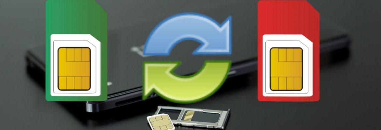 SIM Swapping o la picaresca del siglo XXI (el Pícaro y el Inocente)
