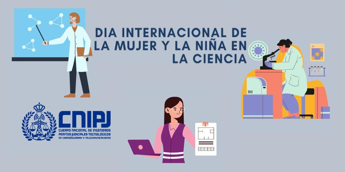 dia-internacional-de-la-mujer-y-la-nina-en-la-ciencia