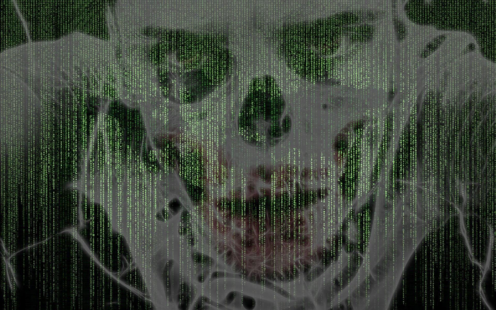 ryuk-el-ransomware-de-moda