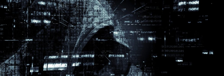 ¿Estamos preparados para un ataque cibernético a nivel mundial?
