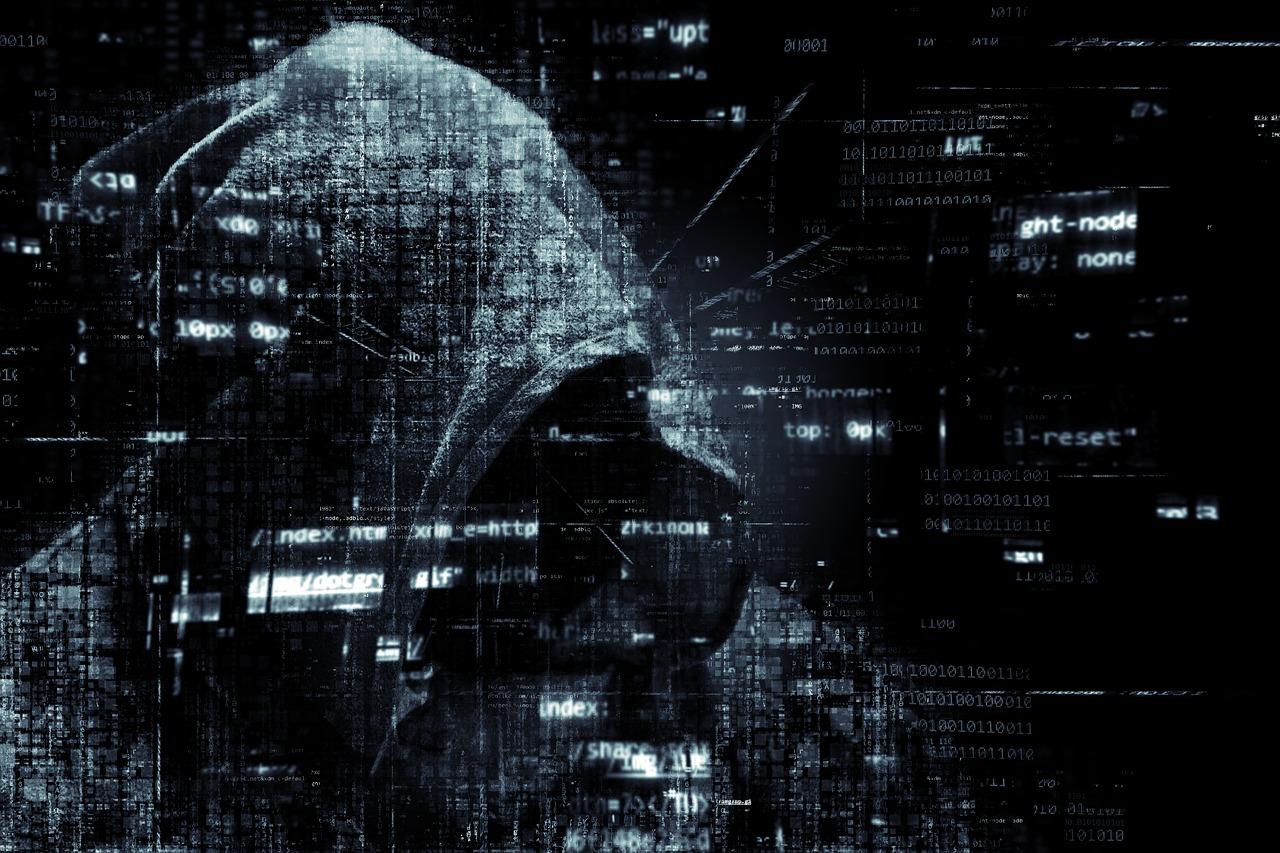 estamos-preparados-para-un-ataque-cibernetico-a-nivel-mundial