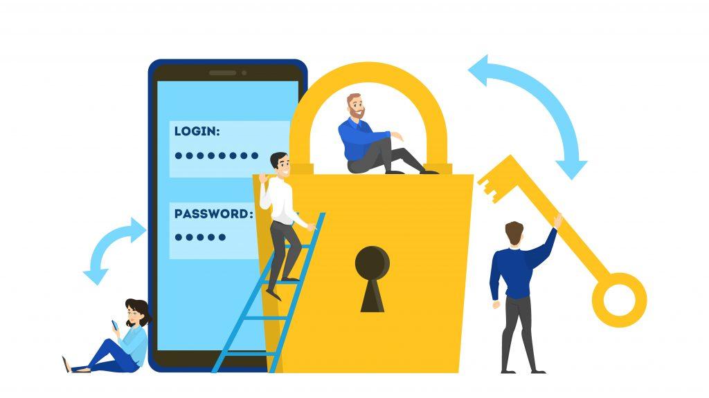 Desafío Ciberseguridad Recomendaciones