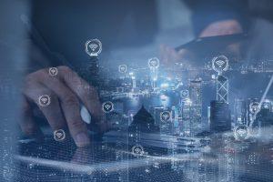 Tecnología Digital y Ciberseguriidad