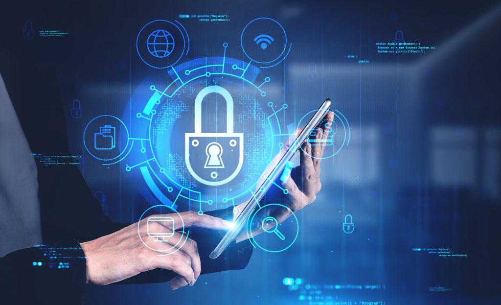 Desafío, la mujer en ciberseguridad
